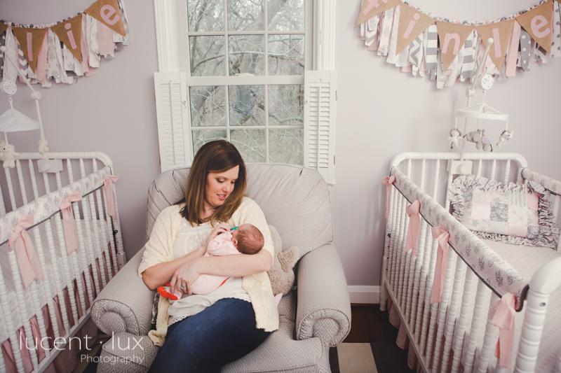 BabyPhotography-Maryland-112.jpg