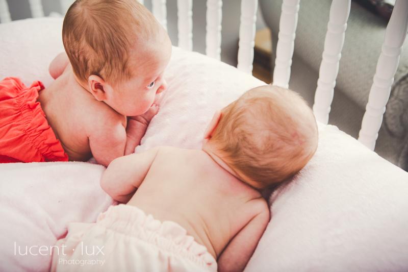 BabyPhotography-Maryland-115.jpg