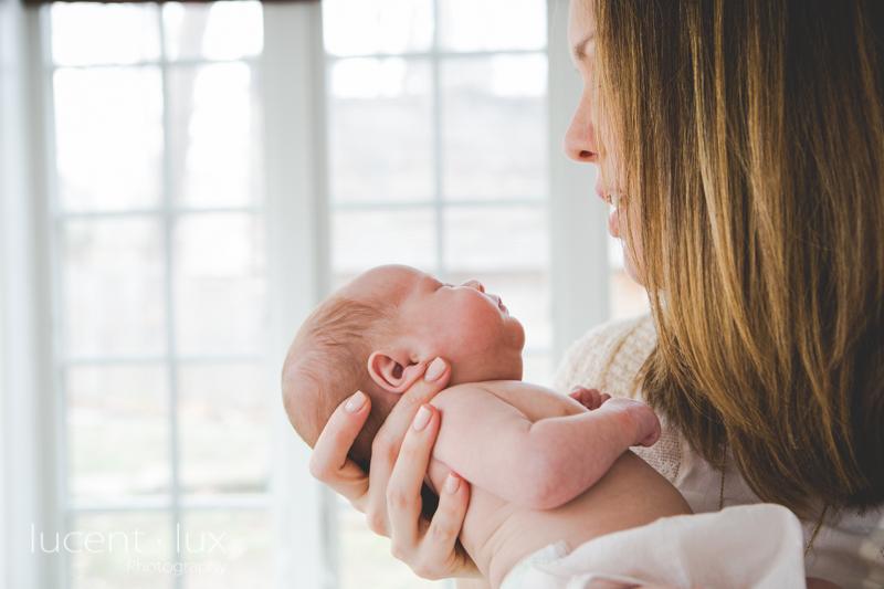 BabyPhotography-Maryland-120.jpg