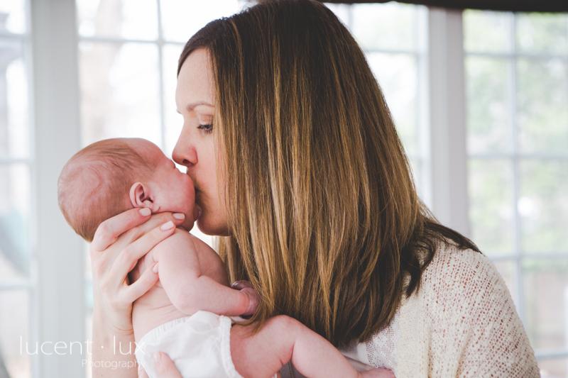 BabyPhotography-Maryland-119.jpg