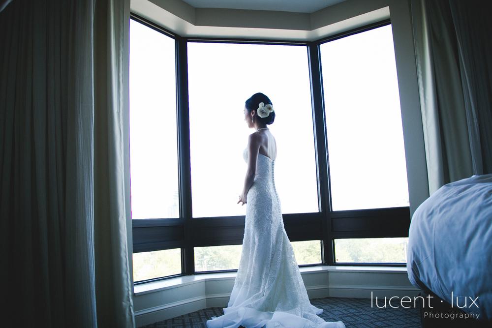 WeddingPhotographyLucentLux-101.jpg