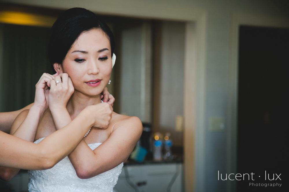 WeddingPhotographyLucentLux-100.jpg