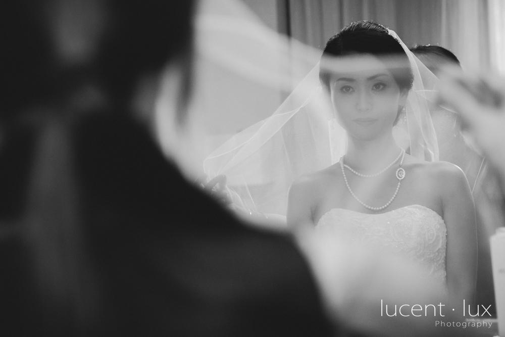 WeddingPhotographyLucentLux-104.jpg