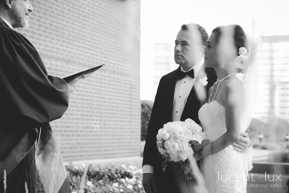 WeddingPhotographyLucentLux-118.jpg