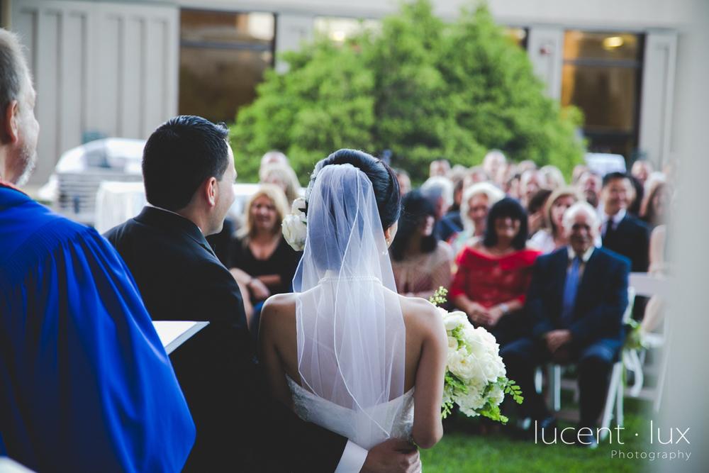 WeddingPhotographyLucentLux-119.jpg