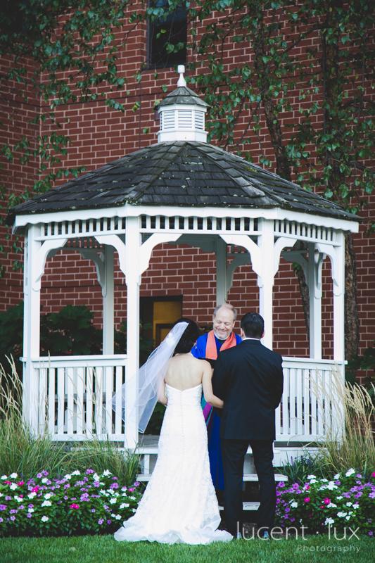 WeddingPhotographyLucentLux-120.jpg