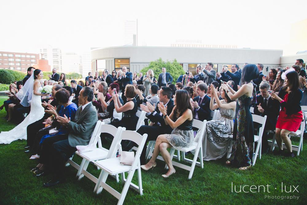 WeddingPhotographyLucentLux-125.jpg