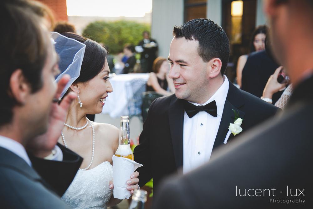WeddingPhotographyLucentLux-133.jpg