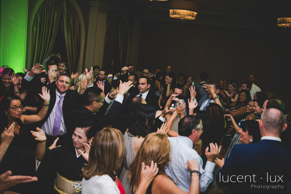 WeddingPhotographyLucentLux-138.jpg