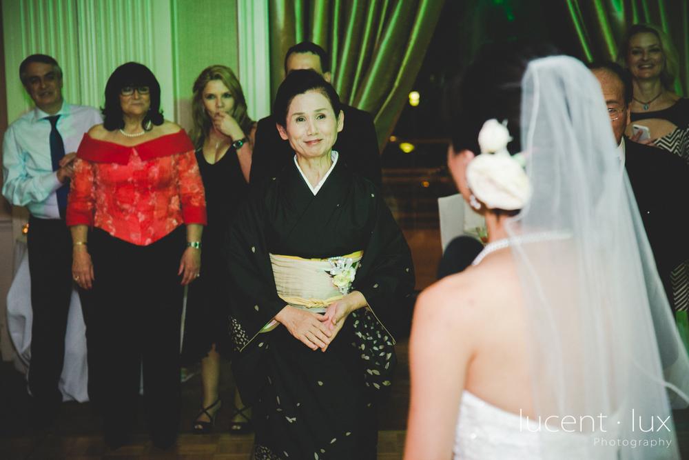 WeddingPhotographyLucentLux-140.jpg