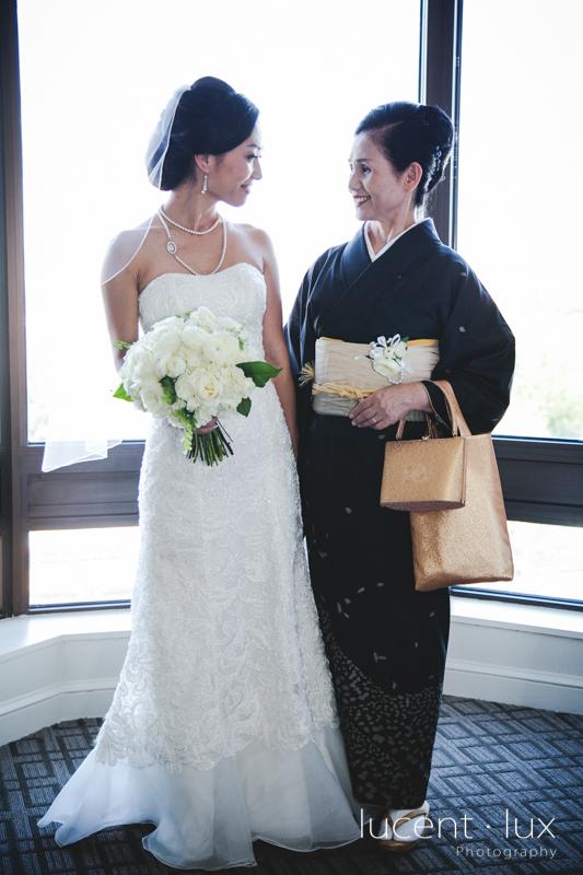 WeddingPhotographyLucentLux-105.jpg