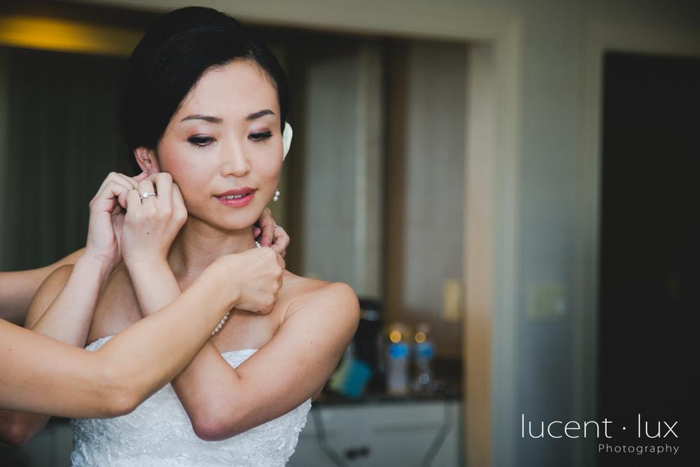 Wedding_Photography_Royal_Sonesta_Harbor_Court_Baltimore-100.jpg