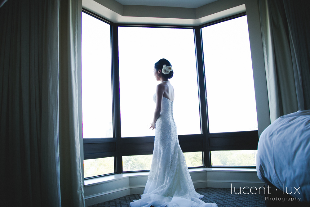 Wedding_Photography_Royal_Sonesta_Harbor_Court_Baltimore-101.jpg