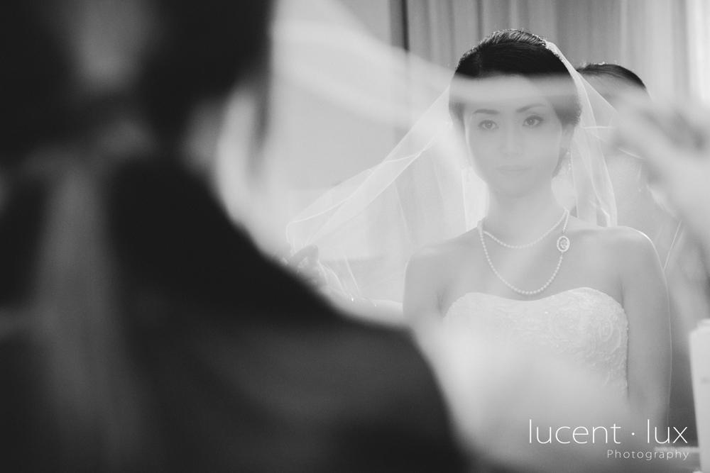 Wedding_Photography_Royal_Sonesta_Harbor_Court_Baltimore-104.jpg