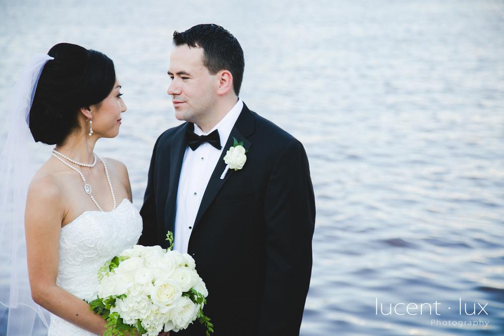 Wedding_Photography_Royal_Sonesta_Harbor_Court_Baltimore-106.jpg
