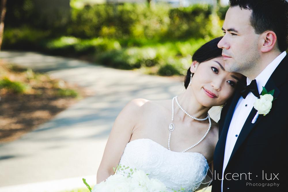 Wedding_Photography_Royal_Sonesta_Harbor_Court_Baltimore-107.jpg
