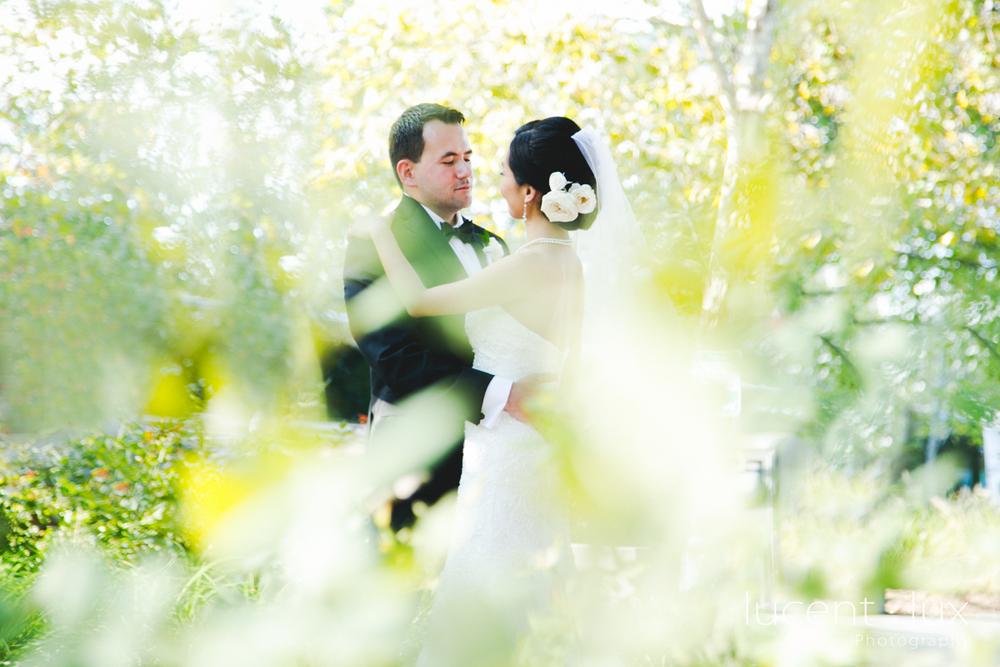 Wedding_Photography_Royal_Sonesta_Harbor_Court_Baltimore-108.jpg