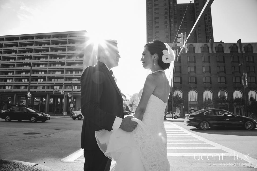 Wedding_Photography_Royal_Sonesta_Harbor_Court_Baltimore-111.jpg