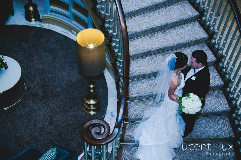 Wedding_Photography_Royal_Sonesta_Harbor_Court_Baltimore-113.jpg