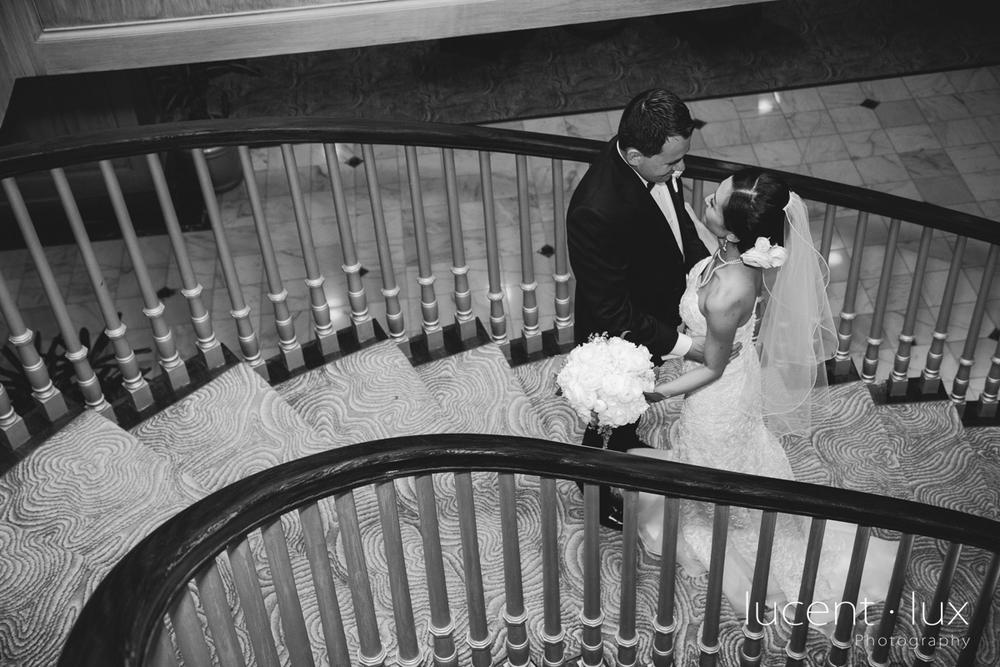 Wedding_Photography_Royal_Sonesta_Harbor_Court_Baltimore-115.jpg
