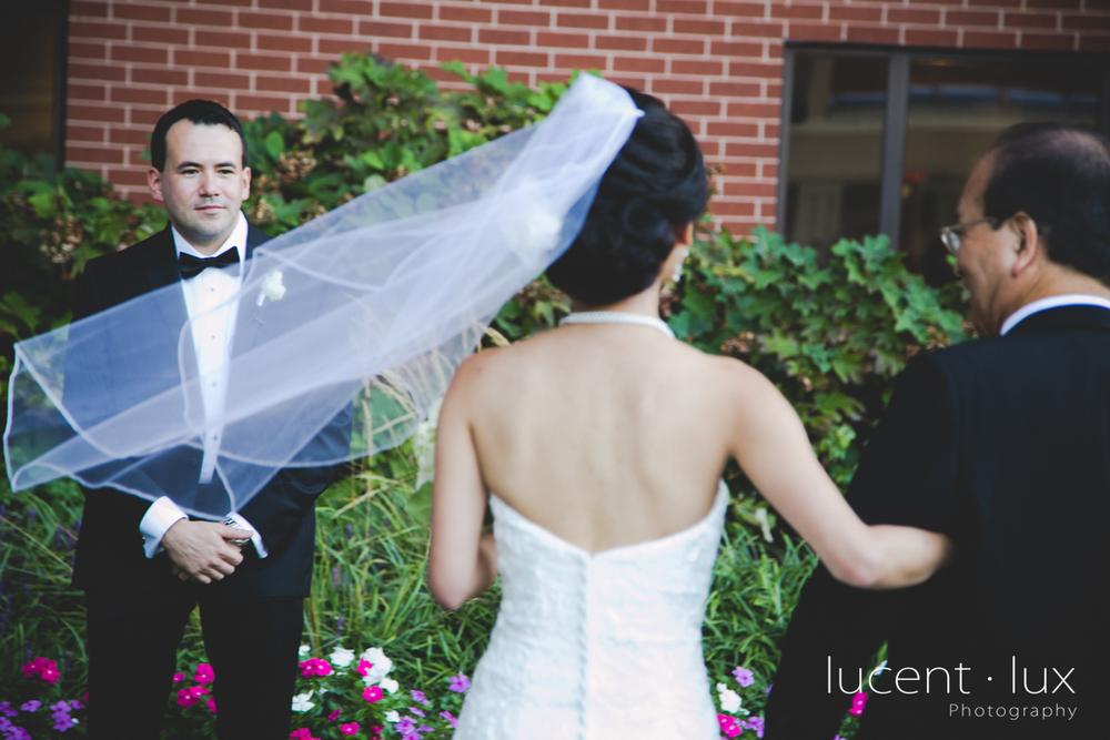 Wedding_Photography_Royal_Sonesta_Harbor_Court_Baltimore-116.jpg