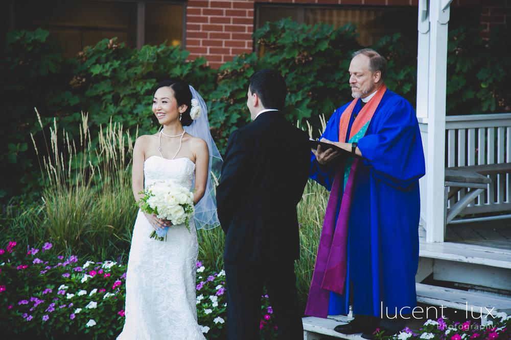 Wedding_Photography_Royal_Sonesta_Harbor_Court_Baltimore-118.jpg