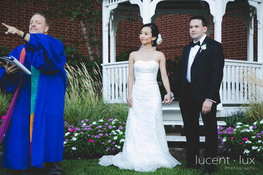 Wedding_Photography_Royal_Sonesta_Harbor_Court_Baltimore-124.jpg