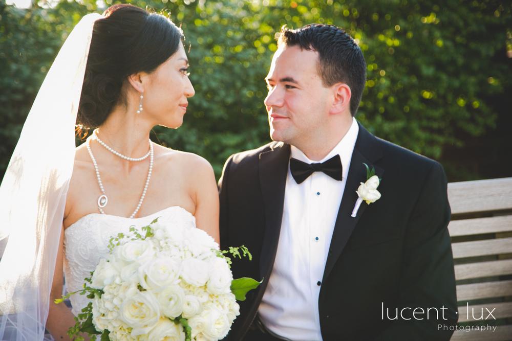 Wedding_Photography_Royal_Sonesta_Harbor_Court_Baltimore-127.jpg