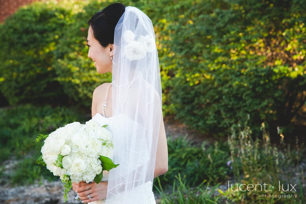 Wedding_Photography_Royal_Sonesta_Harbor_Court_Baltimore-128.jpg
