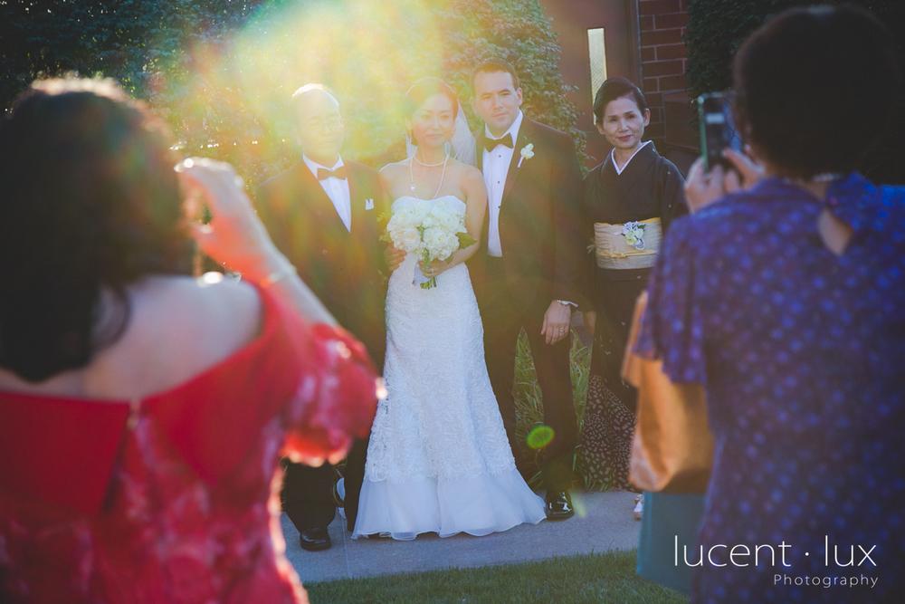 Wedding_Photography_Royal_Sonesta_Harbor_Court_Baltimore-130.jpg