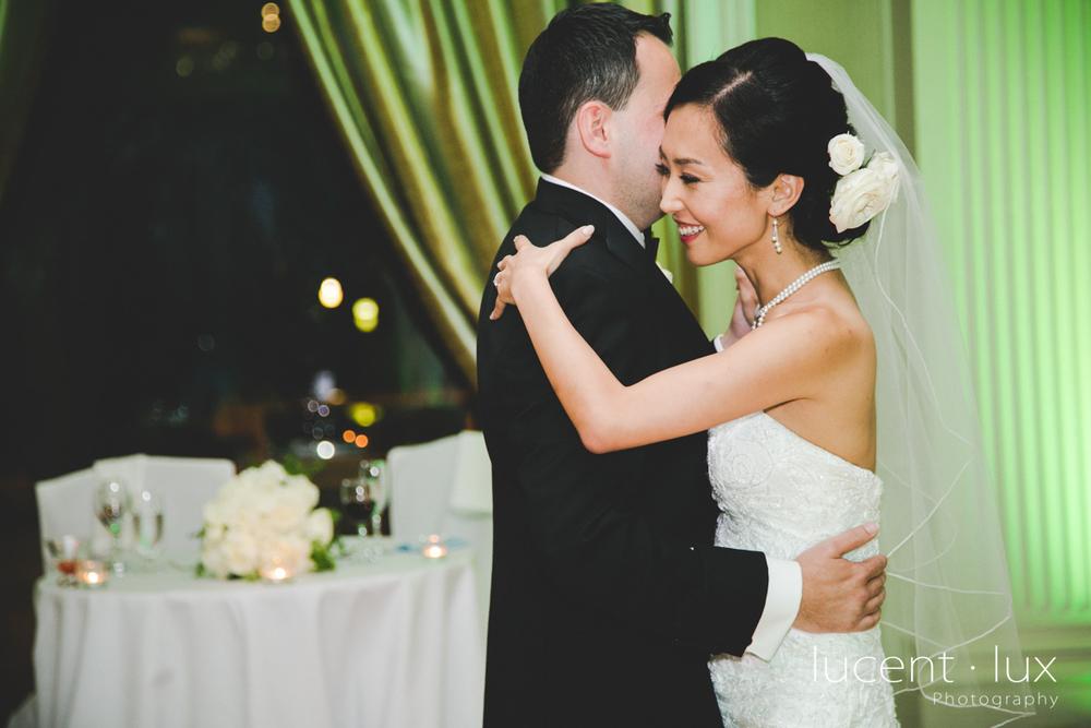 Wedding_Photography_Royal_Sonesta_Harbor_Court_Baltimore-136.jpg