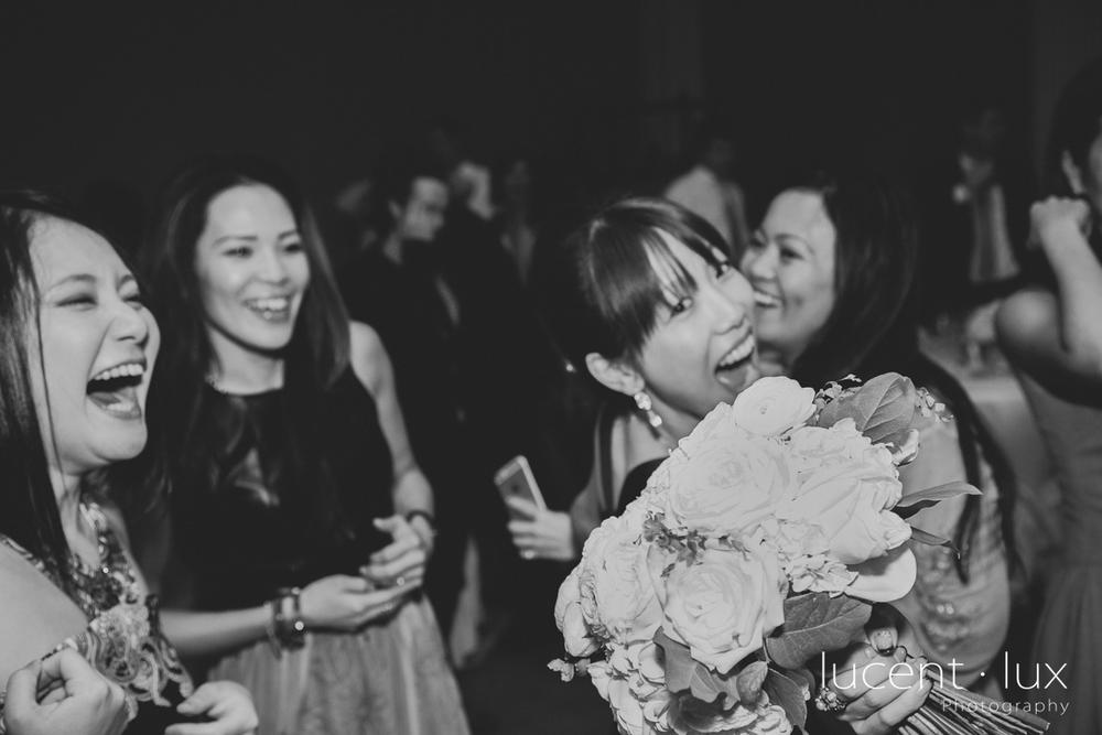 Wedding_Photography_Royal_Sonesta_Harbor_Court_Baltimore-144.jpg