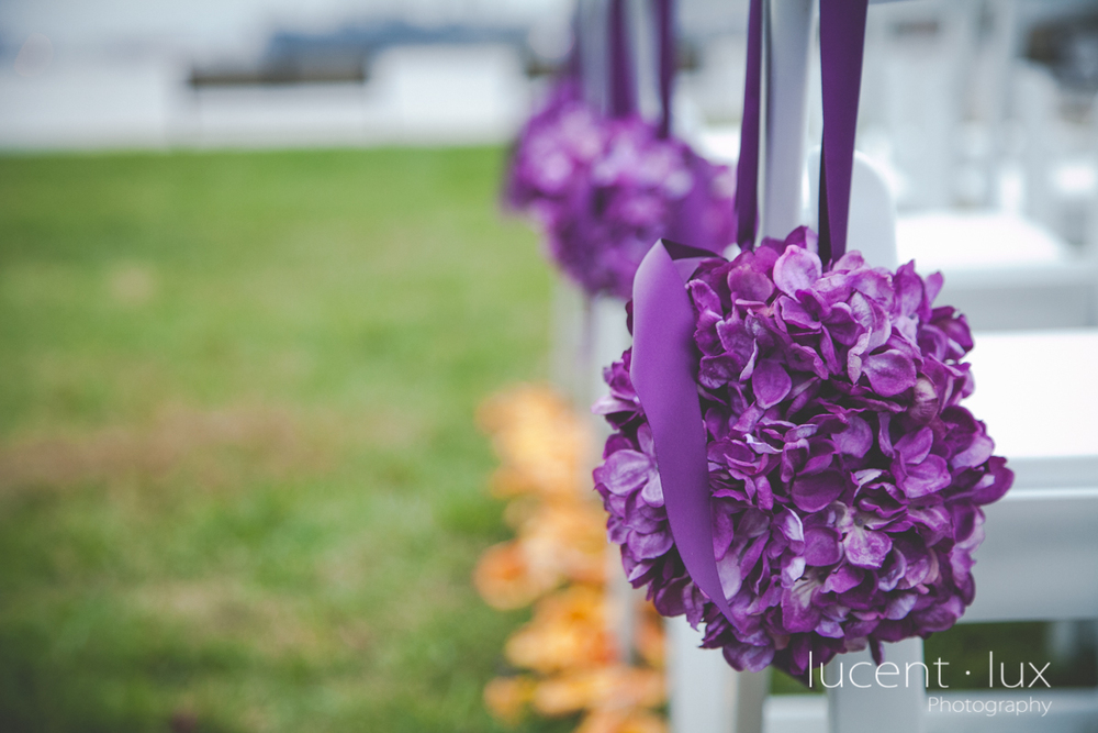 Wedding_Photography_Baltimore_Peer_Admiral_Fell_Inn-102.jpg