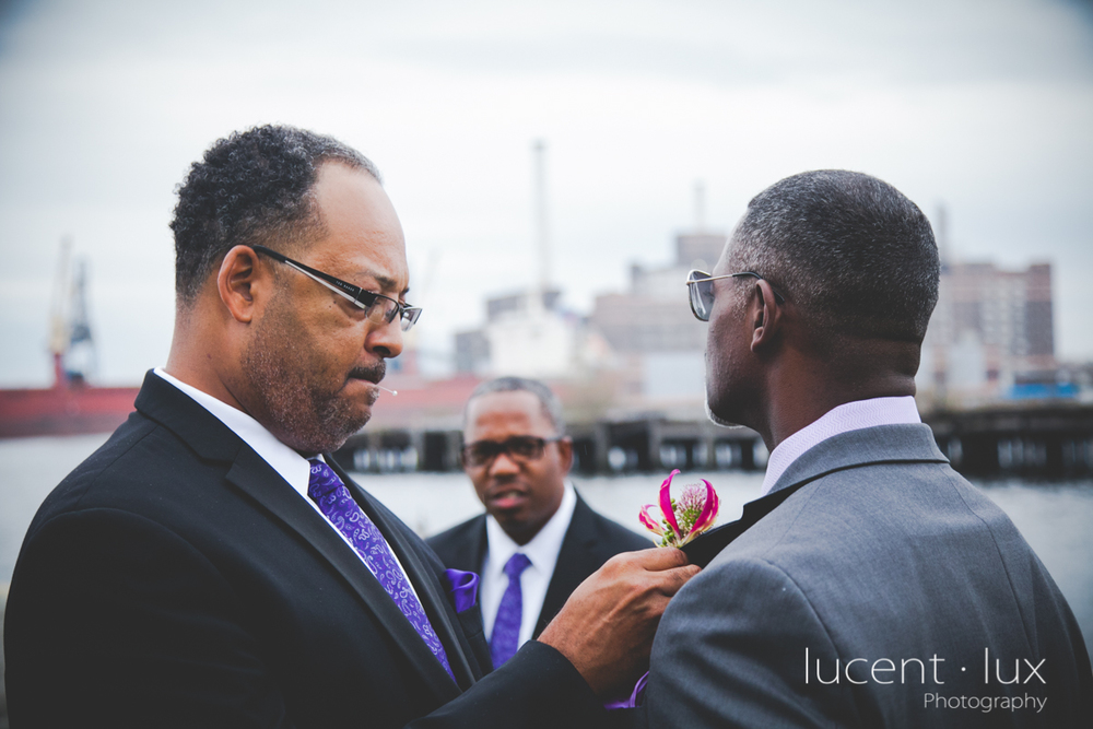 Wedding_Photography_Baltimore_Peer_Admiral_Fell_Inn-107.jpg