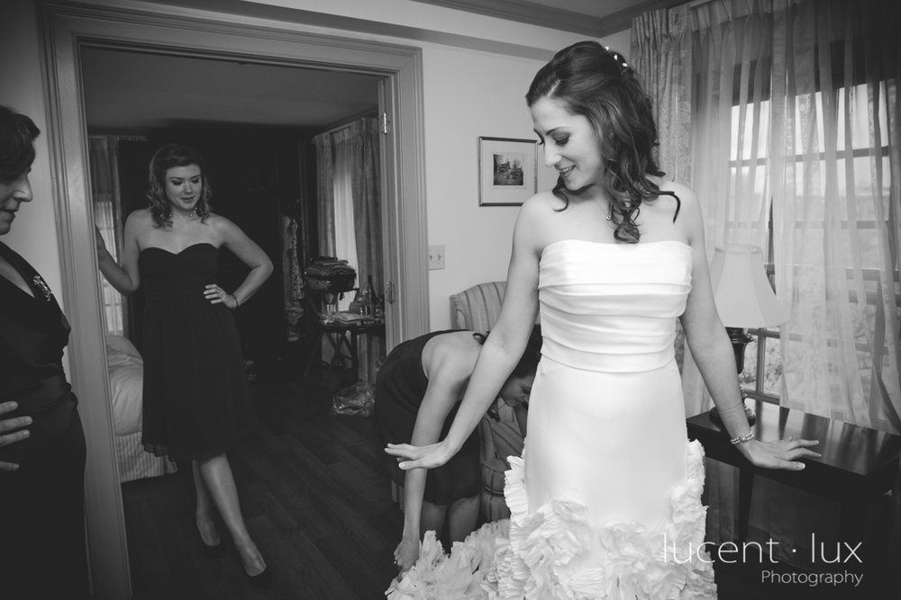 Wedding_Photography_Baltimore_Peer_Admiral_Fell_Inn-109.jpg