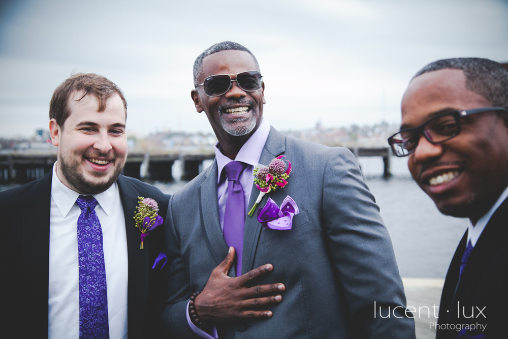 Wedding_Photography_Baltimore_Peer_Admiral_Fell_Inn-112.jpg