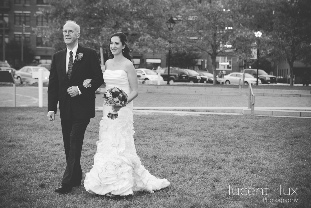 Wedding_Photography_Baltimore_Peer_Admiral_Fell_Inn-121.jpg