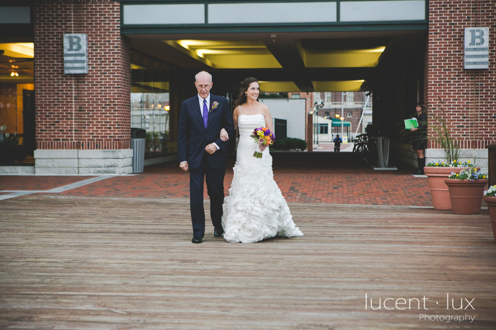 Wedding_Photography_Baltimore_Peer_Admiral_Fell_Inn-120.jpg
