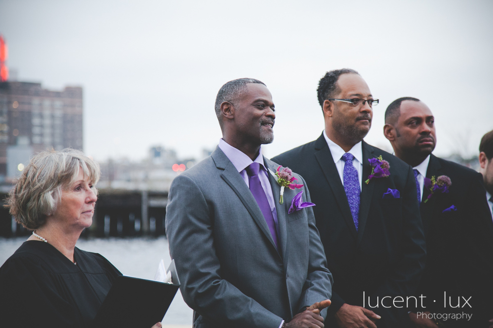 Wedding_Photography_Baltimore_Peer_Admiral_Fell_Inn-122.jpg
