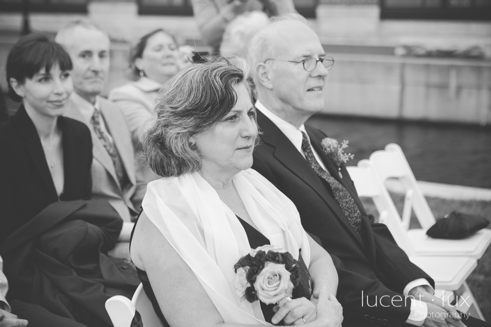 Wedding_Photography_Baltimore_Peer_Admiral_Fell_Inn-123.jpg