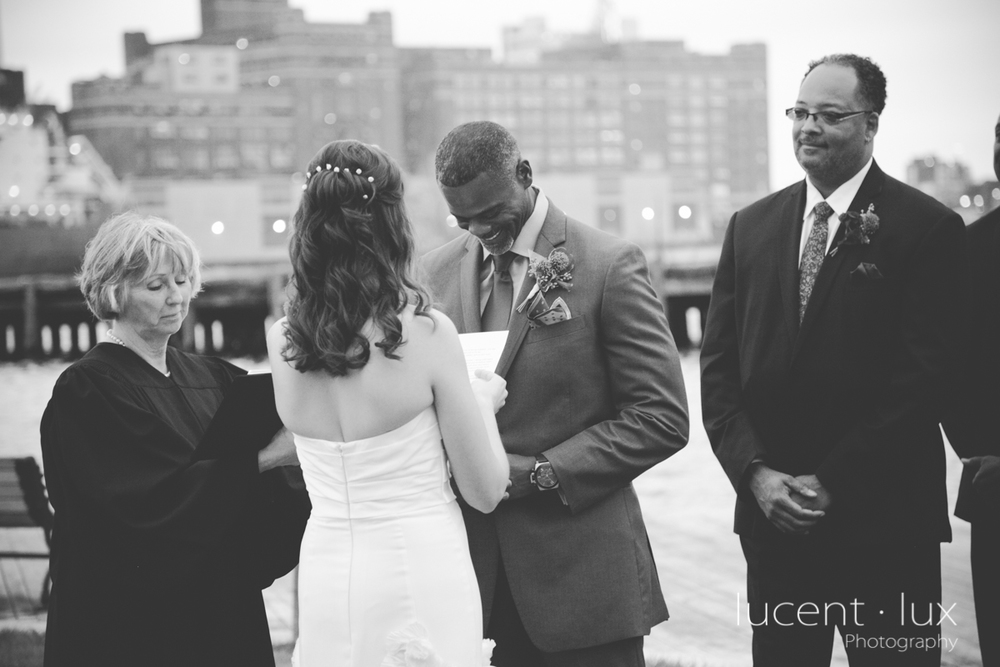 Wedding_Photography_Baltimore_Peer_Admiral_Fell_Inn-130.jpg