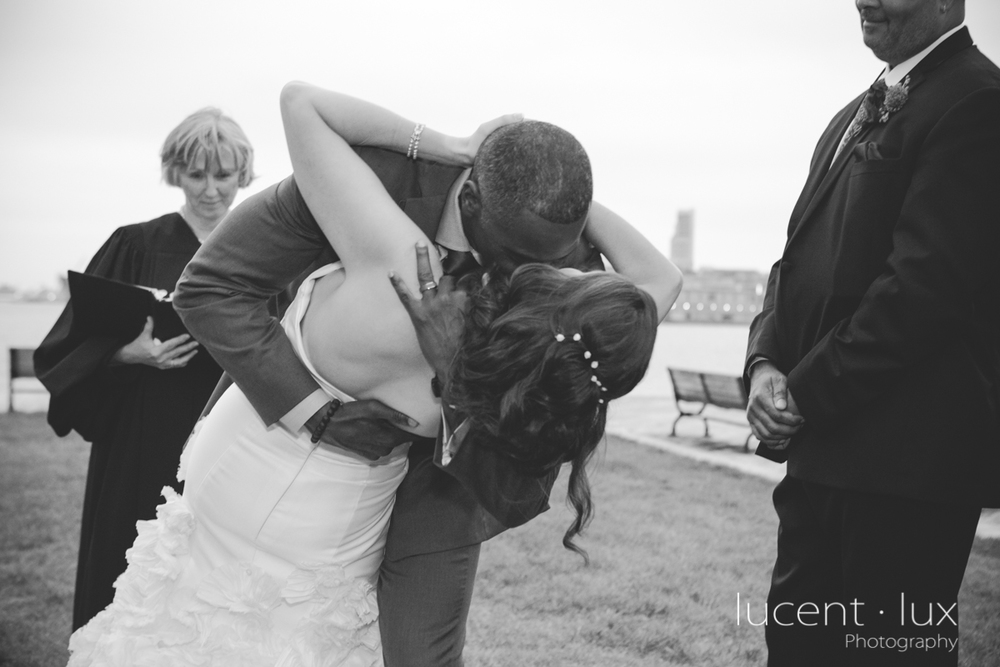 Wedding_Photography_Baltimore_Peer_Admiral_Fell_Inn-134.jpg