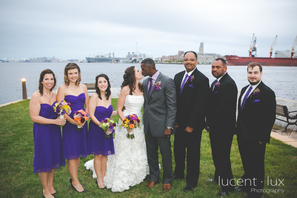 Wedding_Photography_Baltimore_Peer_Admiral_Fell_Inn-136.jpg