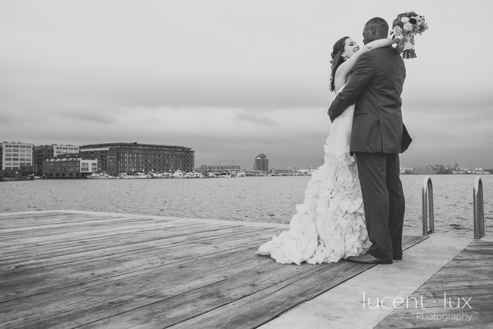 Wedding_Photography_Baltimore_Peer_Admiral_Fell_Inn-138.jpg
