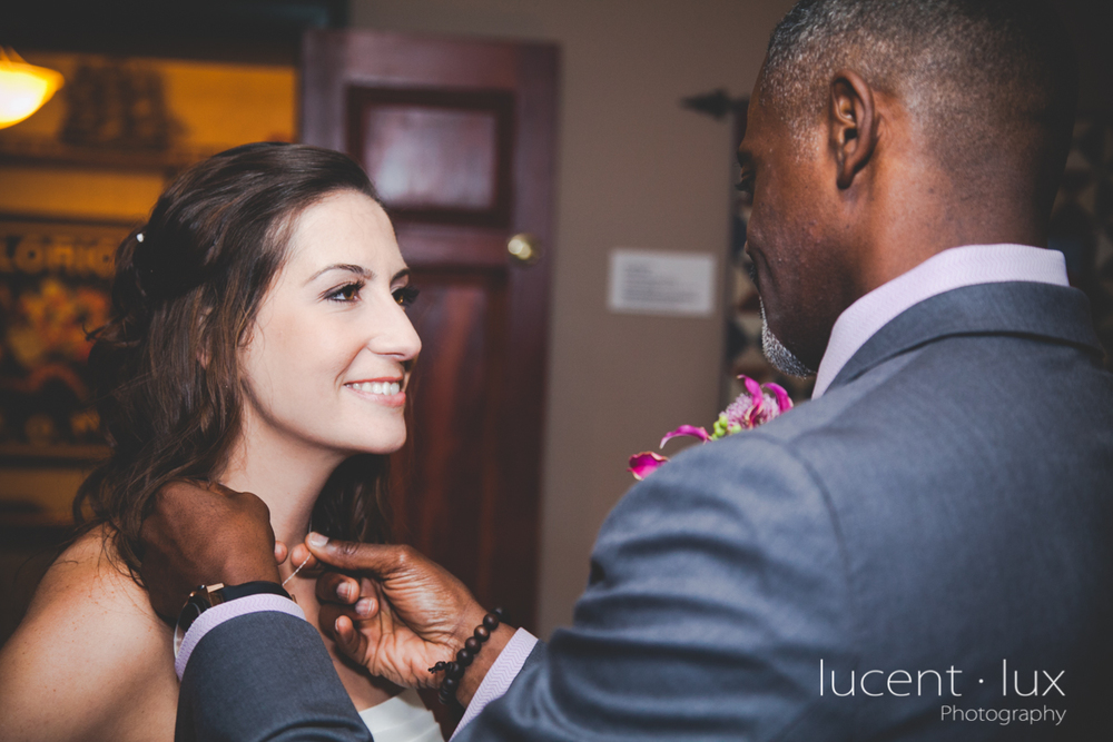 Wedding_Photography_Baltimore_Peer_Admiral_Fell_Inn-142.jpg