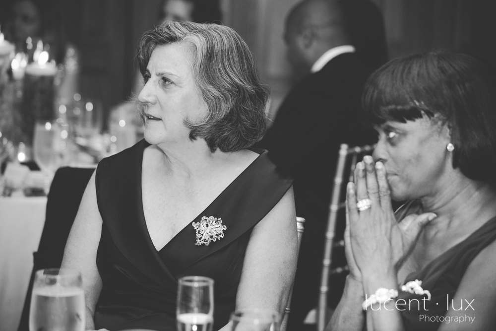 Wedding_Photography_Baltimore_Peer_Admiral_Fell_Inn-145.jpg