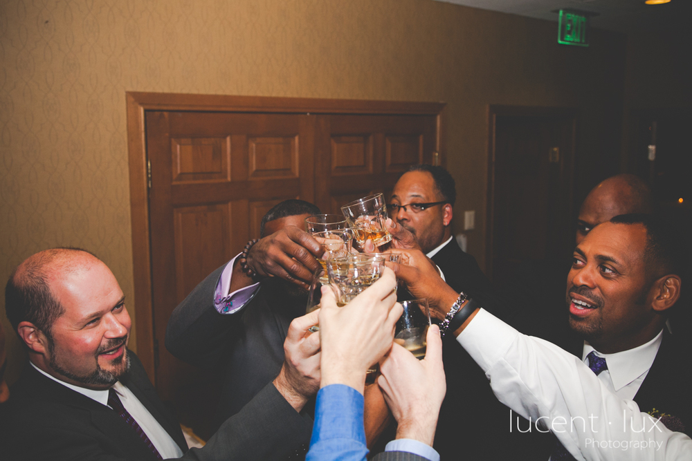 Wedding_Photography_Baltimore_Peer_Admiral_Fell_Inn-148.jpg