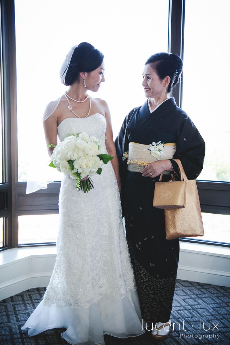 Wedding_Photography_Royal_Sonesta_Harbor_Court_Baltimore-160.jpg