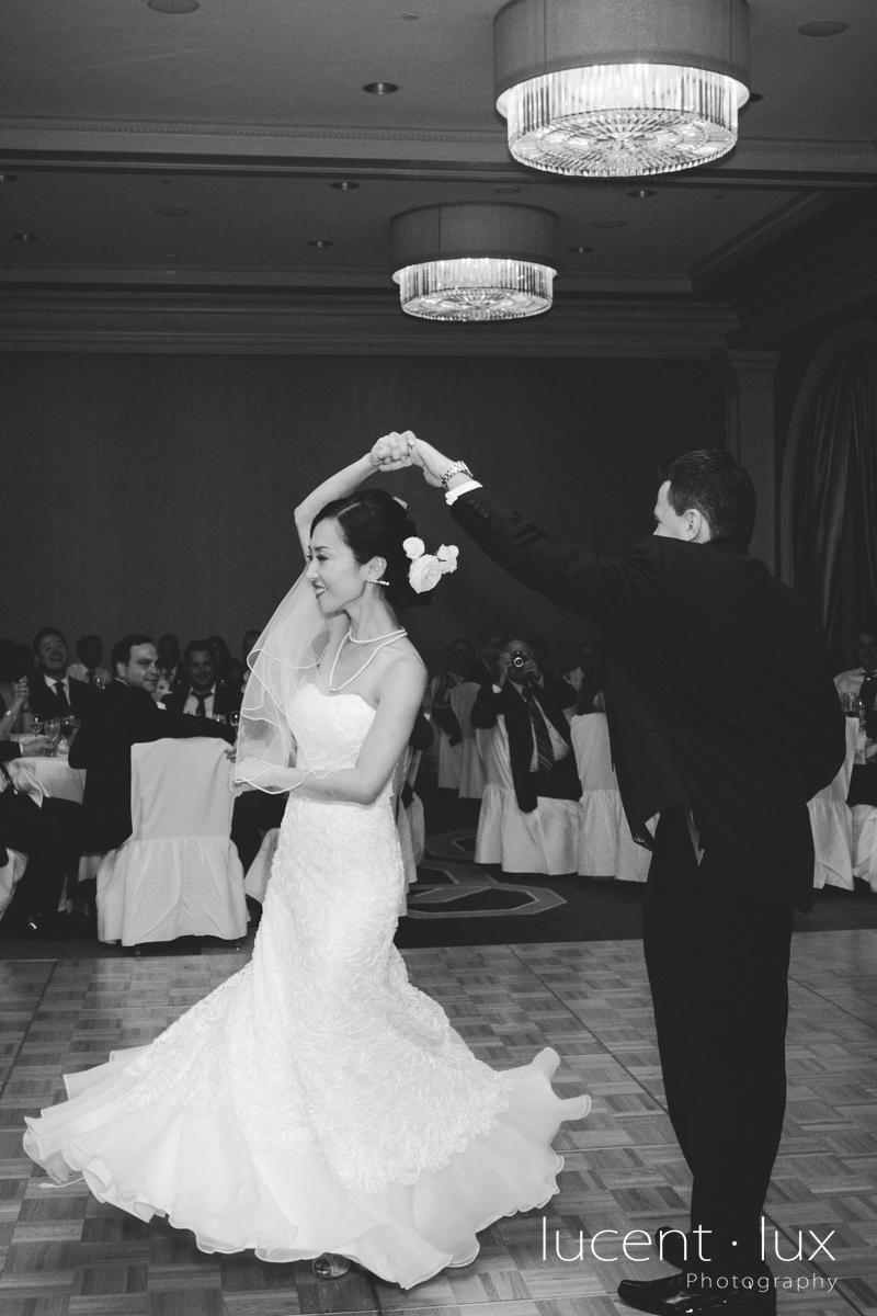 Wedding_Photography_Royal_Sonesta_Harbor_Court_Baltimore-164.jpg