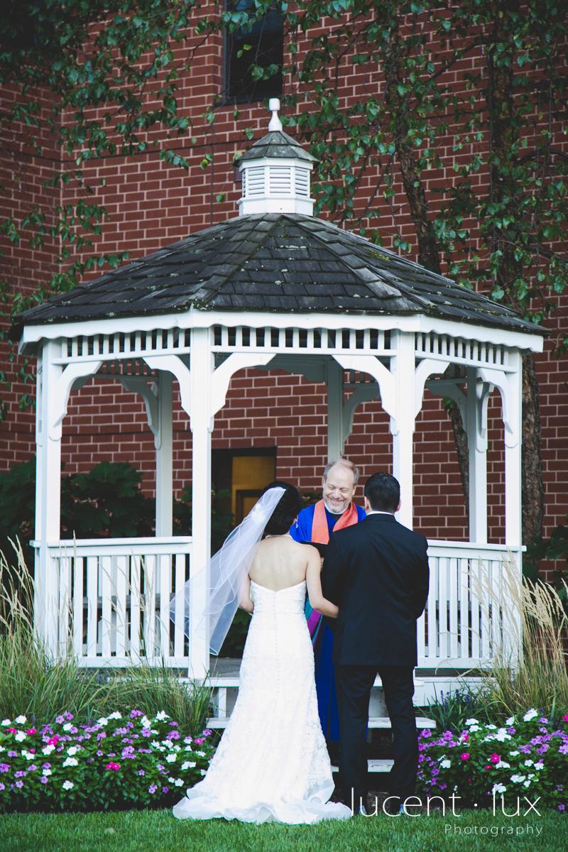Wedding_Photography_Royal_Sonesta_Harbor_Court_Baltimore-170.jpg